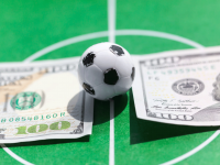 Mistakes When Betting
