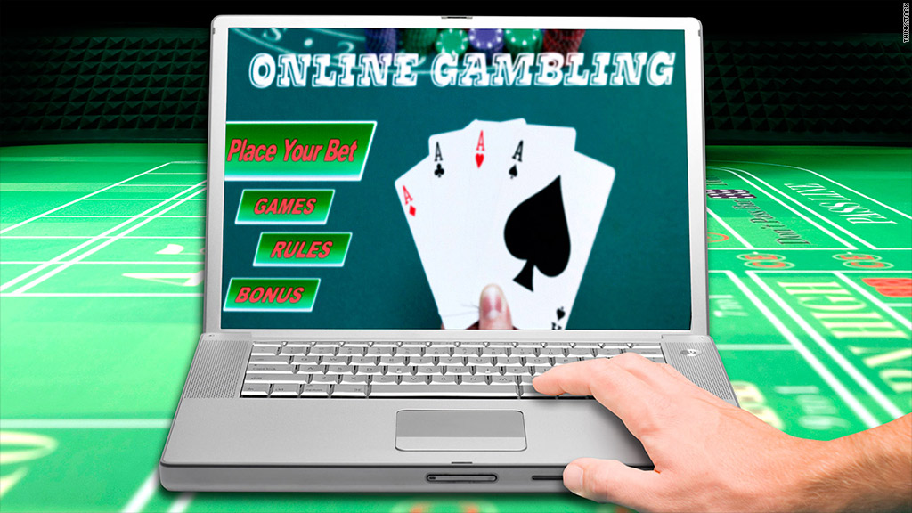 What Are Some Winning Strategies for Online Gambling