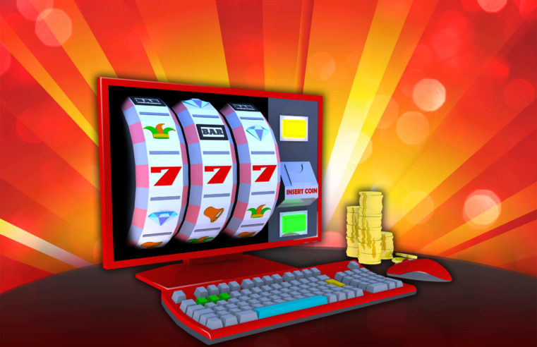 How Can You Choose The Best Online Casino