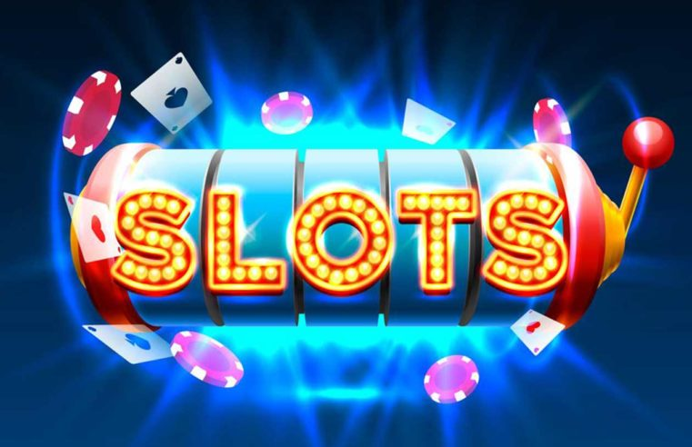 Make sure to avoid these slot mistakes from now on