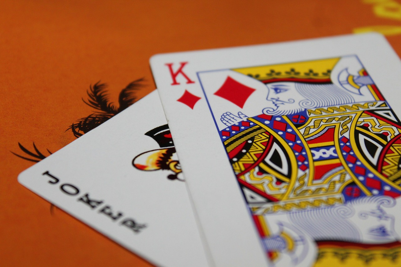The most important tips to start really enjoying poker