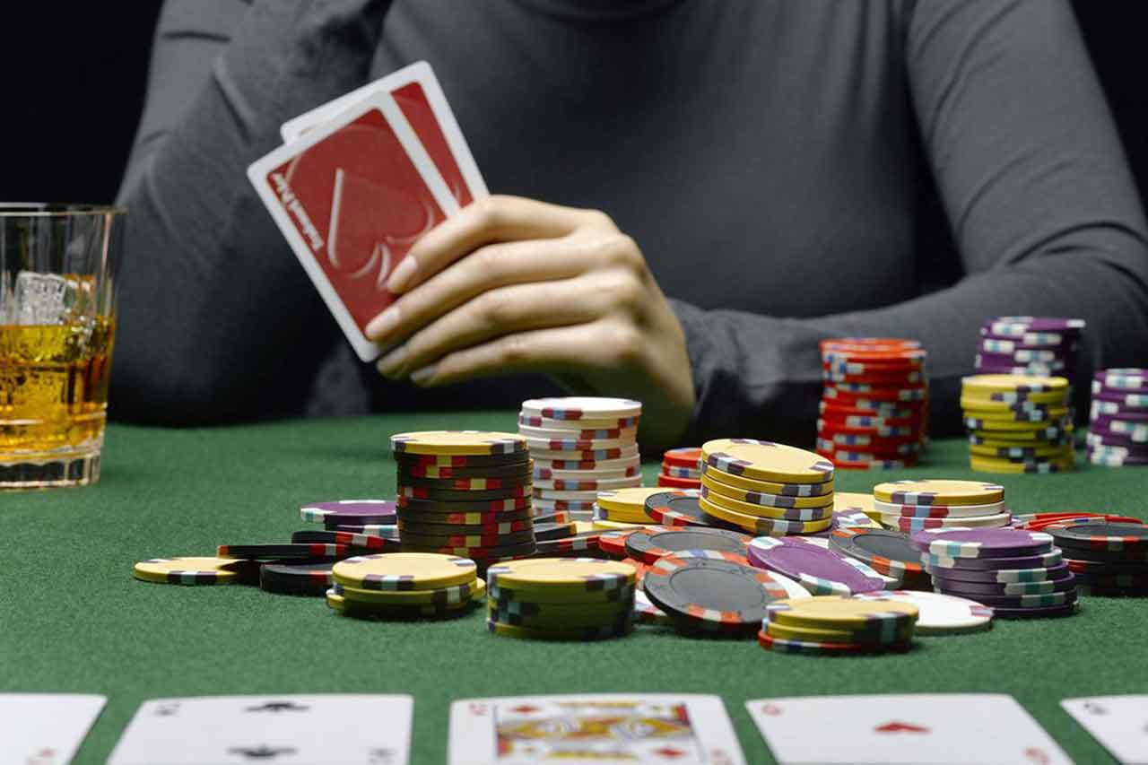 Have you ever tried these poker tips?