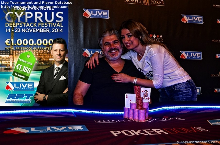 How to become a professional Baccarat player?