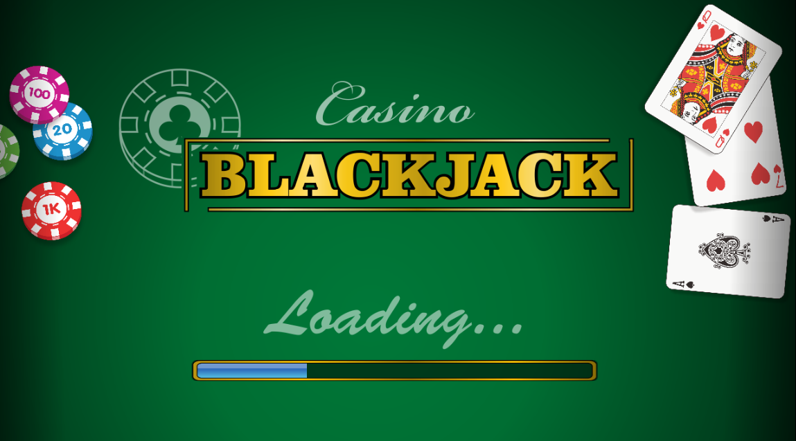 Top casino secrets we have learnt from Reddit