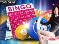 Learn About Togel Online