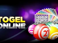 Choosing Togel Site Games