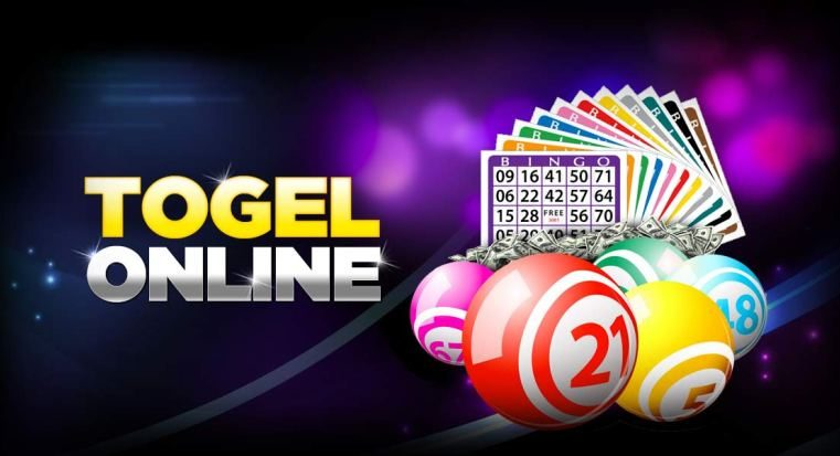 Essential Tips in Choosing Togel Site Games