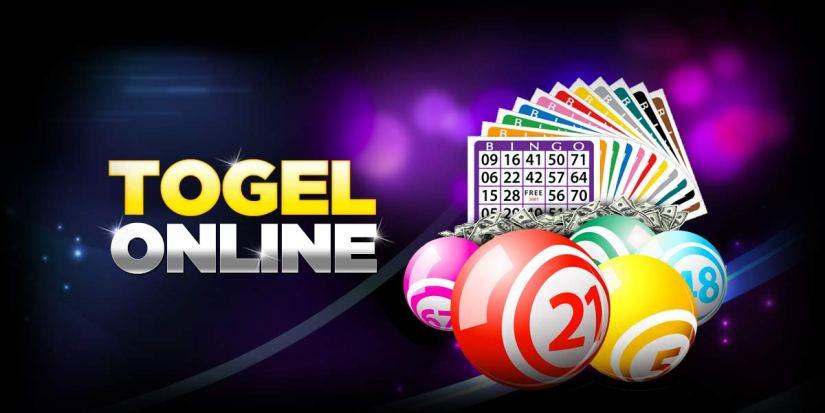 Essential Tips in Choosing Togel Site Games