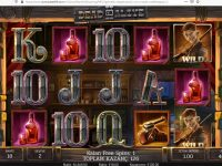 Slot Game Hacks To Try