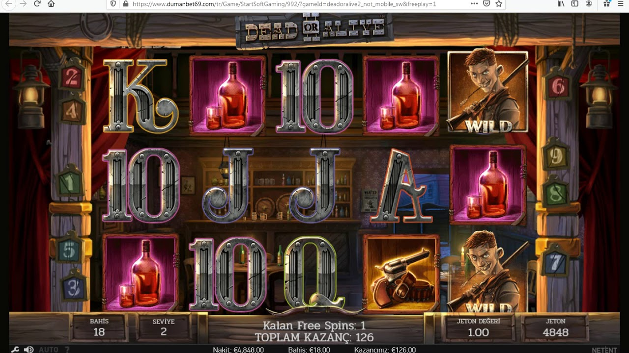 2021 Online Slot Game Hacks To Try