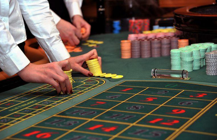 ground based casino