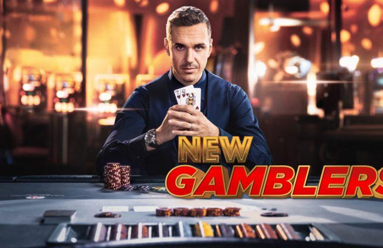 Gamblers Should Play Alone